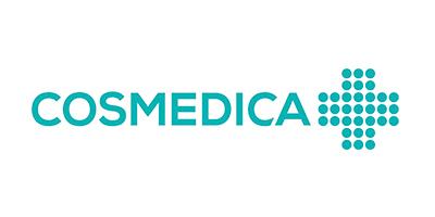 cosmedica logo